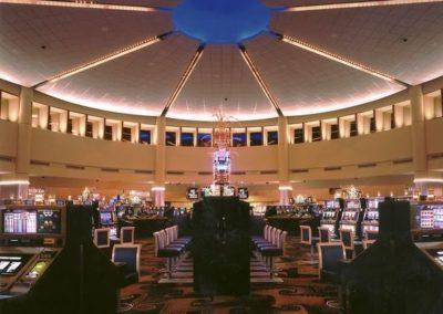 Casino Arizona Remodel